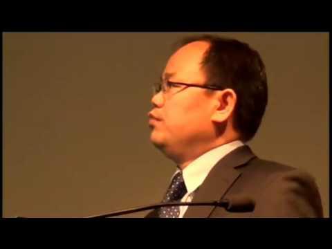 Rostrup Nielsen Symposium 2015 - Wei Xeu Li:  Co-based Catalysts