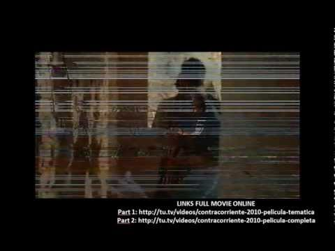 Ver Peliculas Tematica Gay Online Español