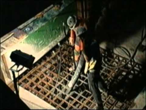 GTV9: Melbourne's Link to the Future, 1999