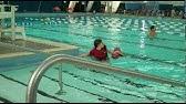 25354a1e809 Effective Lifeguard Rotations - YouTube