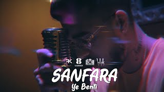 Sanfara - Ya Benti | يا بنتي (Clip Officiel)