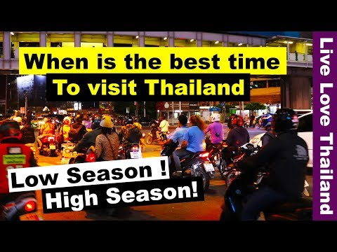 when-is-the-best-time-to-visit-thailand-–-low-&-high-season-comparison-#livelovethailand