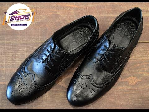 Мужские серебряные кроссовки Vintage Running Shoes Metallic купить .
