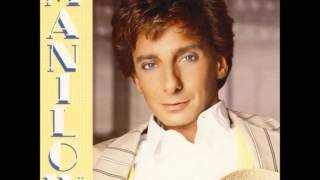 Barry Manilow - Some Sweet Day