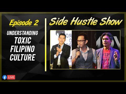 FAST TALK with FILIPINO GERMAN COUPLE I Vlog on with RJ & Tin I Vlog 83Kaynak: YouTube · Süre: 12 dakika36 saniye