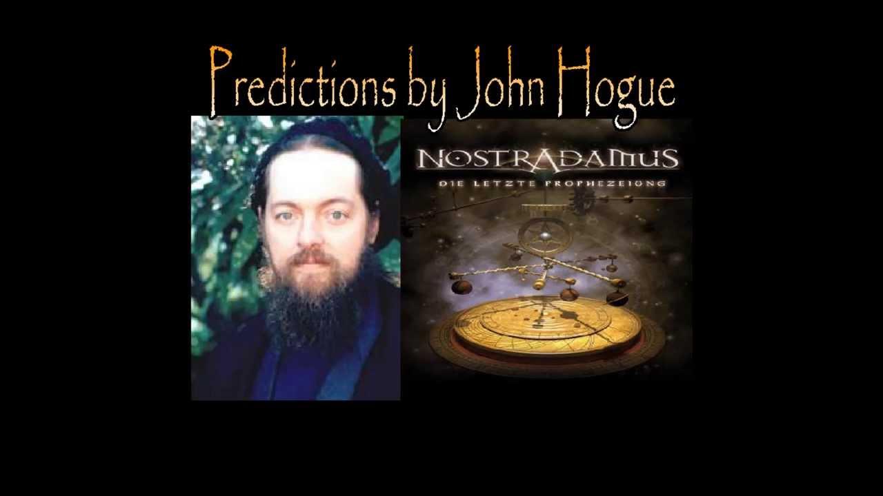 Celebrity Predictions
