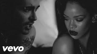 BILLY feat. Rihanna - Love Don