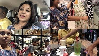 Indian Vlogger Soumali || Sunday is the Best Family Time You Can Have