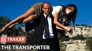 The Transporter 2002 Trailer HD | Jason Statham | Qi Shu