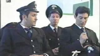Comici Baresi - Mudù - I Carabinieri