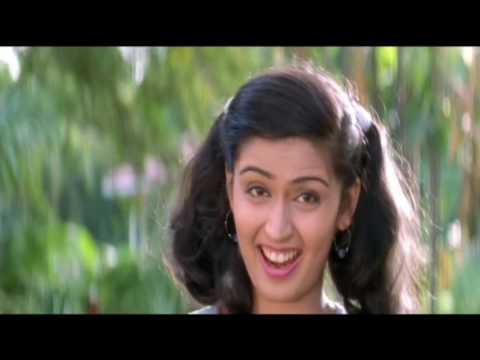 'Kutti Kutti Pani Thuliye' Song Sadhana Sargam