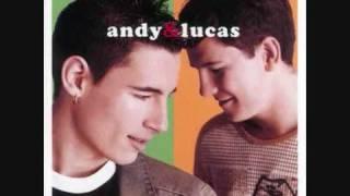 Andy y Lucas - Son de amores (Salsa Version)