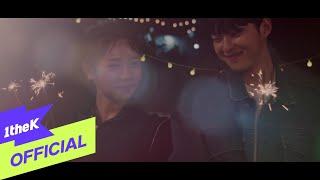 Youtube: Happy / Ha Yea Song
