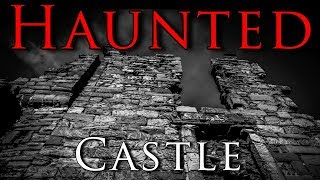 Haunted Castle | REAL Spirit Communication