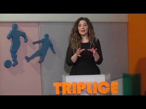 Triplice Fischio - Puntata del 3 Aprile 2017