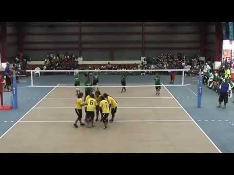 Chkvs nauru Womensvolleyball 07222014