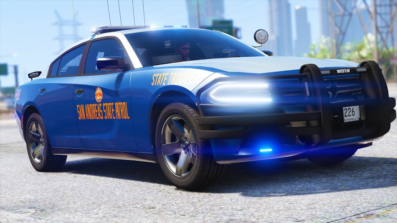 Lspdfr stop the ped | Steam Community :: Guide :: Complete