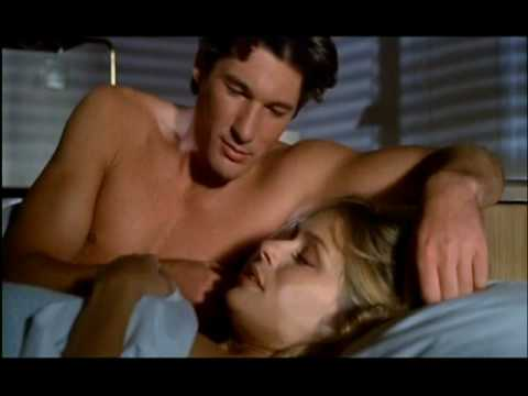 #603) AMERICAN GIGOLO (1980) from YouTube · Duration:  4 minutes 11 seconds