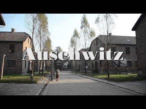 Auschwitz - Krakkó autóbusszal | BUDAVÁR TOURS