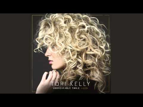 Dear No One - Tori Kelly (Audio)