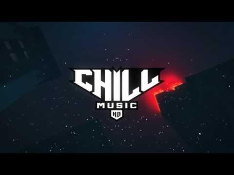 ZHU - Faded (METAHESH Remix)