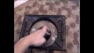 ремонт печки ваз(Это видео о том как адаптировать мотор печки вместе с крыльчаткой с ваз 2108 в печку классики. Что мы будем..., 2013-11-19T14:35:45.000Z)