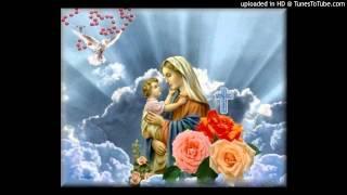 Vaazhga Vaazhga Mariyae - TAMIL CHRISTIAN MATHA SONGS