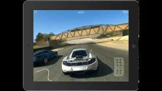 Real Racing 3 Hack 2017 - Real Racing 3 Unlimited Money and Gold Hack - Android & iOS (No Root)