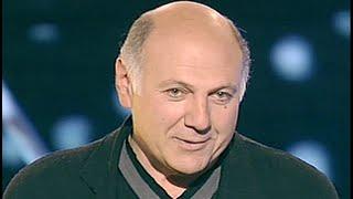 Сергей Газаров. Линия жизни / Телеканал Культура