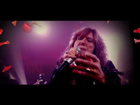 """Whitesnake tease new song """"Shut Up & Kiss Me"""" - Norman Jean hit the studio!"""