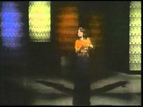 Vianey Valdez - Muévanse Todos (segunda versión)