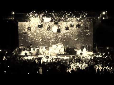 """Fleetwood Mac """"Gold Dust Woman"""" Atlanta, GA 3-25-1"""