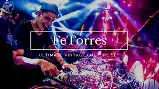 as mais pesadas de 2018 set vintage culture illusionize felguk cat dealers