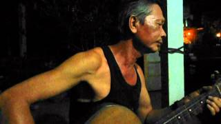 www.locnha.vn - Căn nhà dĩ vãng (Guitar) - Cha hát