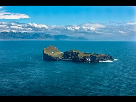 جزيرة ايسلندا || وثائقي - Iceland Island || Documentary
