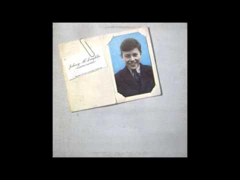 John McLaughlin - New York On My Mind