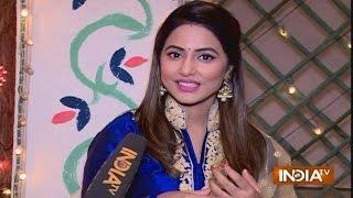 Yeh Rishta Kya Kehlata Hai: Tara-Naksh Harayani Wedding Underway