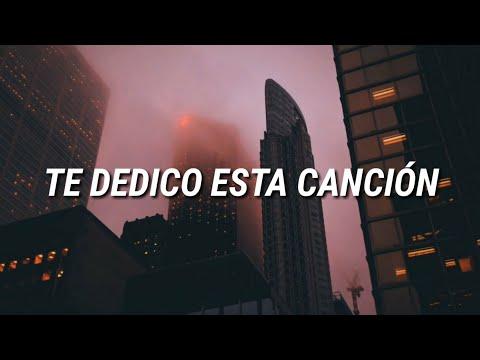 Troye Sivan - Heartbreak Girl [cover] // Español