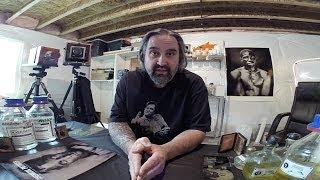 The Studio Q Show - S01E01