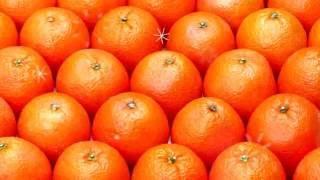 МАНДАРИНЫ - ПОЛЬЗА И ВРЕД | мандарины противопоказания, мандарины вредны, вред мандарин,