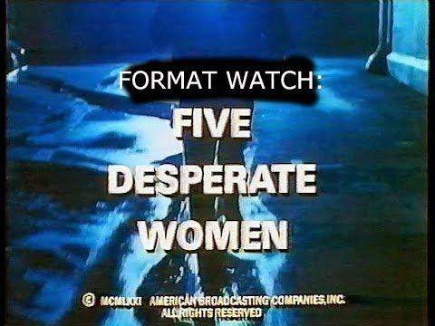 Desperate Syn : Desolate, despondent, forlorn, downcast, wretched, despairing, dangerous, hopeless.