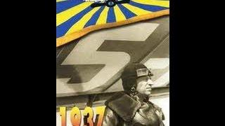 Богатыри Родины (1937) фильм смотреть онлайн
