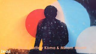 Zedd - Find You Ft. Matthew Koma & Miriam Bryant (Official Video) [Lyrics + Sub Español]