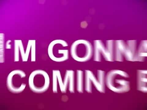 RAN - Nothing Last Forever(Video Lyrics by Fahry SMKN1BOGOR).flv
