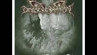 Descerebration - Subconscious Gory