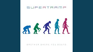 Provided to YouTube by Universal Music Group Cannonball · Supertram...