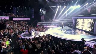 american idol james durbin judas priest   you got another thing comin   season 10 march 1 2011