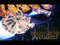 Star Wars - Top 10 Best Starships