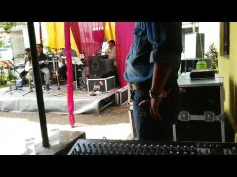 BERSAMA E-PLUS DI BALA PULANG (KATRESNAN) WITH CALLESTO MUSIC STUDIO