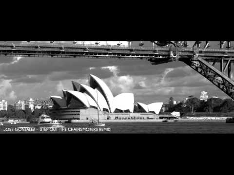 "Australia / New Zealand - ""That Time"" w/ The Chainsmokers #002 Thumbnail image"